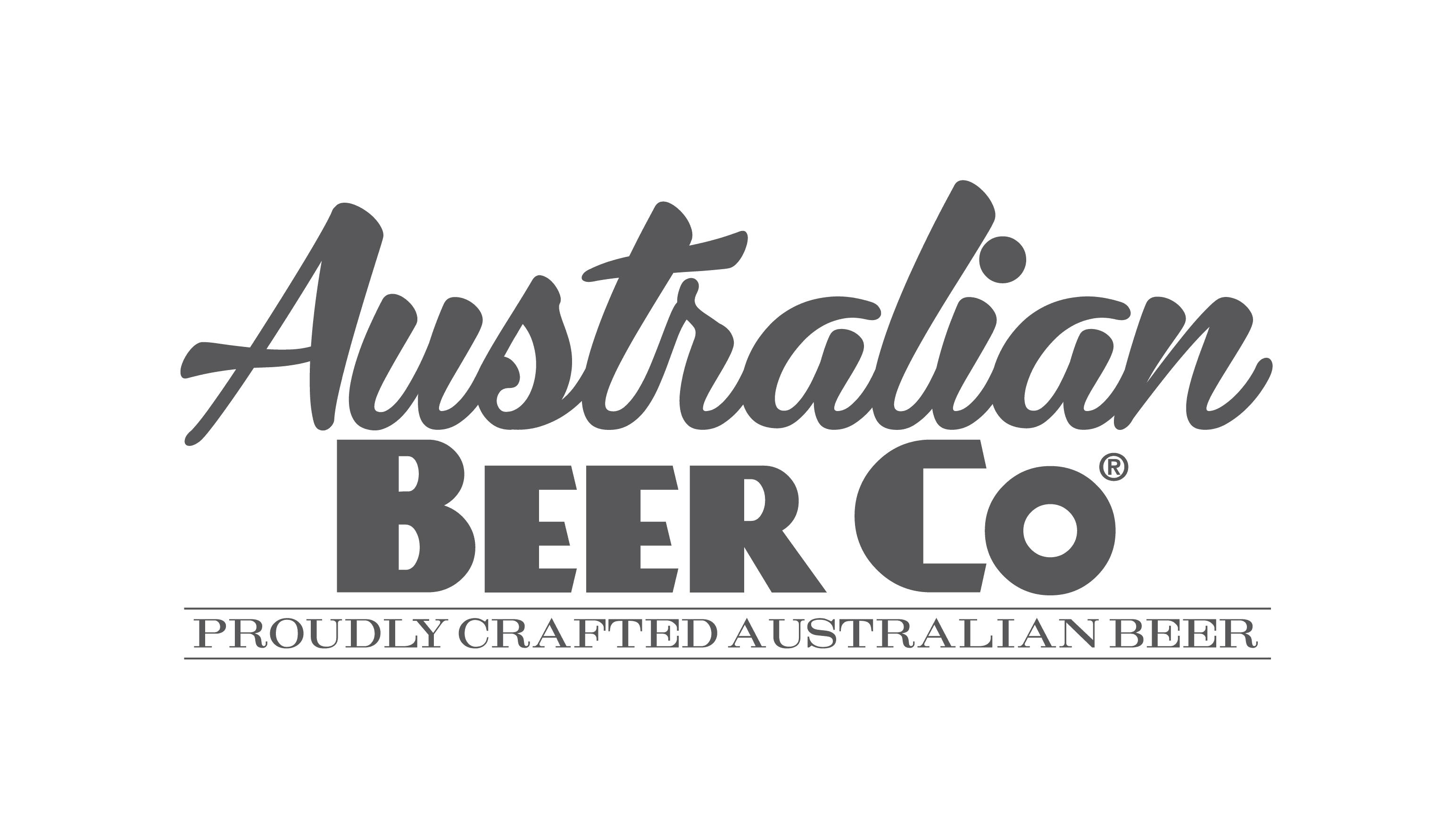 ABC-Logo-Primary-01
