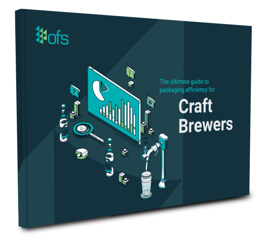 Craft-Brewers-book-mock-up_4_angle