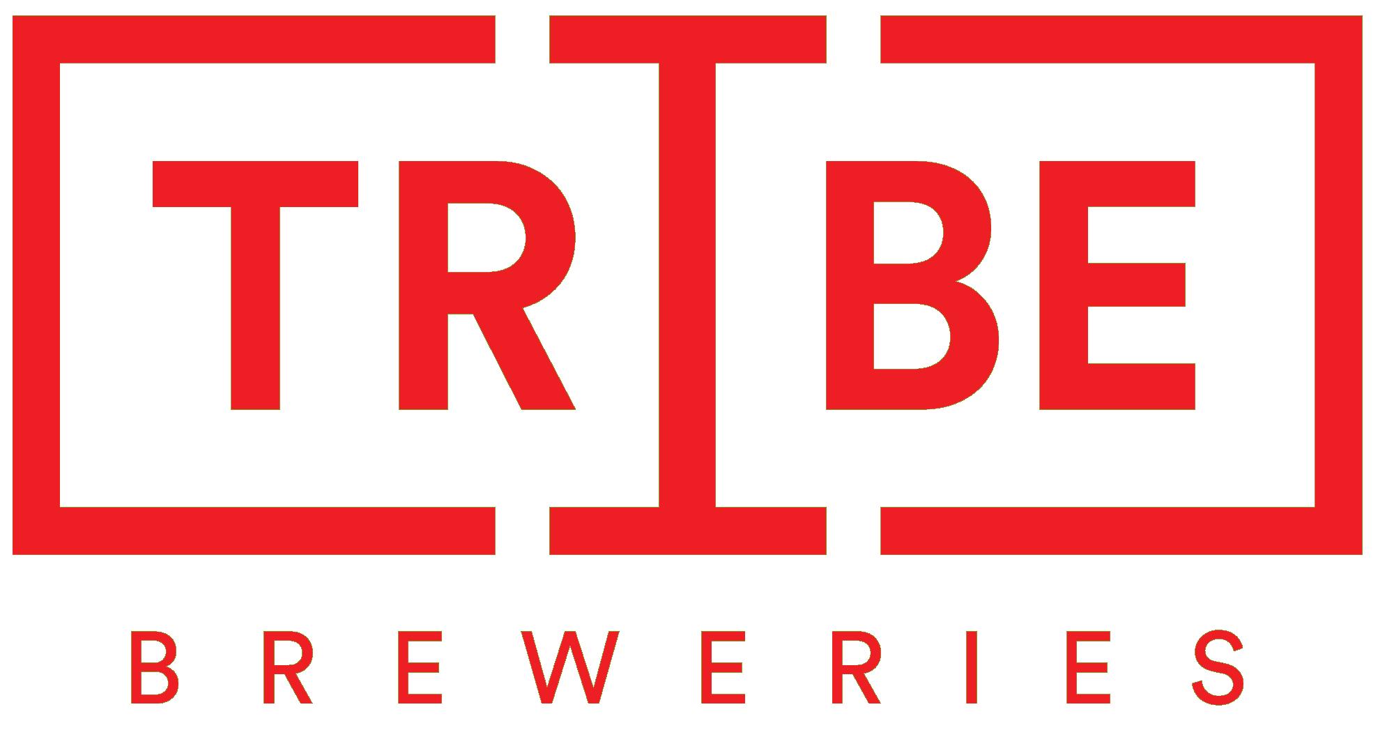TRIBE-Logos_Tribe-Red